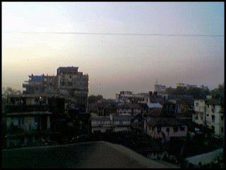 Mumbai 2005