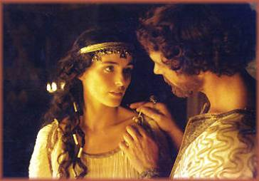 Queen Esther image