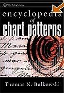 'Encyclopedia of Chart Patterns' του Thomas N. Bulkowski. Η απόλυτη εγκυκλοπαίδια γραφημάτων Τεχνικής Ανάλυσης. Ισχυρό βοήθημα γιά κάθε επενδυτή!