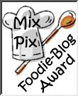 Click Here to Enter Mix-Pix Blogger Awards Contest at www.mixpixawards.blogspot.com