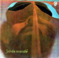 Resultado de imagem para jards macalé 1972