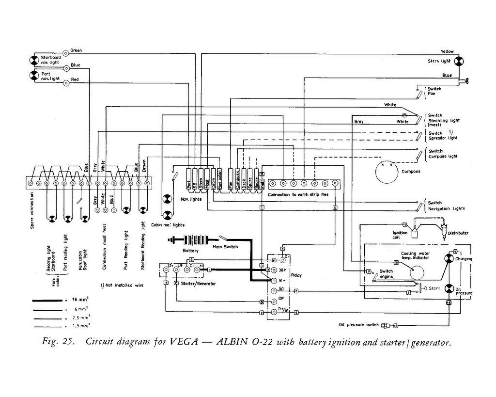 Andyt13 Gala S Circuit Diagram