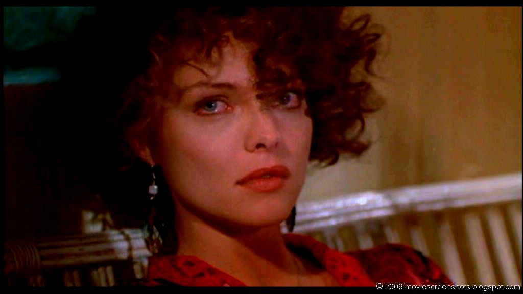 Vagebond S Movie Screenshots Married To The Mob 1988