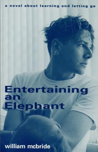 elephant.jpg (325×500)