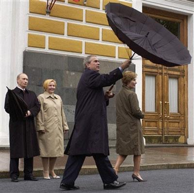 Image result for необычные ракурсы политиков
