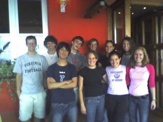 2006team