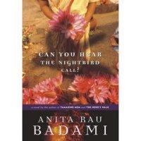 Badami's 1984 novel