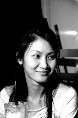 Jenny Teo
