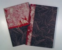 Design 1 with slipcase