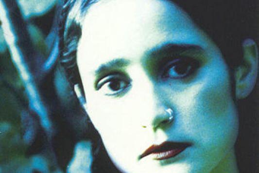 Resultado de imagen para julieta venegas 90s
