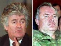 War Criminals on the Run: Radovan Karadzic & Ratko Mladic