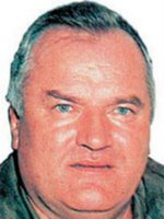 Ratko Mladic - War Criminal on the Run