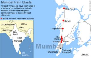 india_mumbai_train_blasts