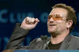 Bono Economic