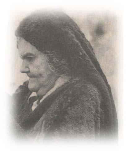 blog do Gutemberg 'a mulher de roxo __