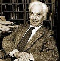 Ernst Walter Mayr