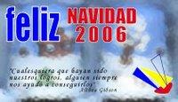 FELIZ NAVIDAD DE PARTE DEL CLUB BÁDMINTON ALICANTE