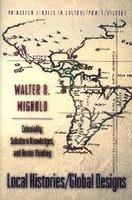 Mignolo Local Histories cover