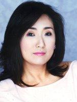 girlfriend Satomi Kataoka