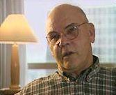 Col. Robert Helvey - CIA Consultant