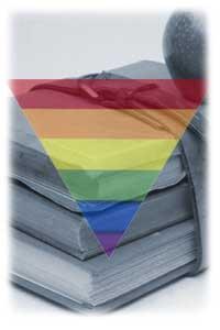 Gay School