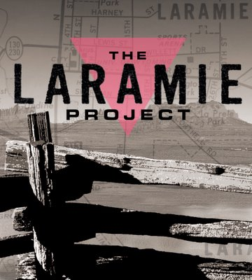 laramie project play The laramie project is a play by moises kaufman and members of the tectonic theater project about the aftermath of the 1998 murder of openly gay college.
