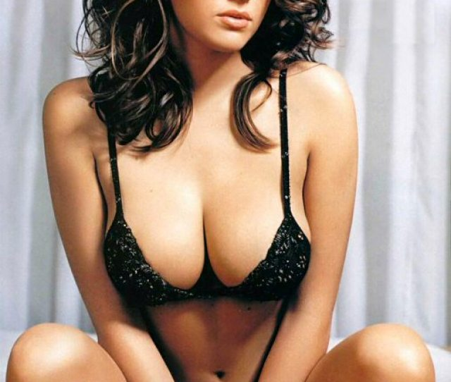 Keeley Hazell Wayne Rooney Replacement For World Cup
