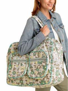 Gap Bags