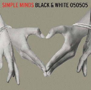 Black & White, su próximo álbum