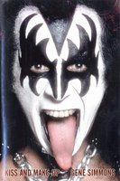 KISS: Metal-Rock de Derechas (1/2)
