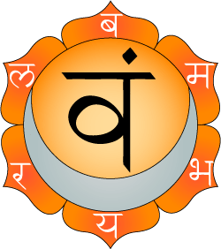 Hara – Mystery of Existence