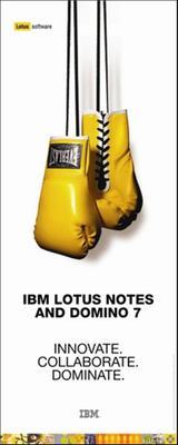 Lotus Domino/Lotus Notes 7