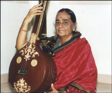Carnatic Music – Page 61 – My Story – ISB and beyond !!!