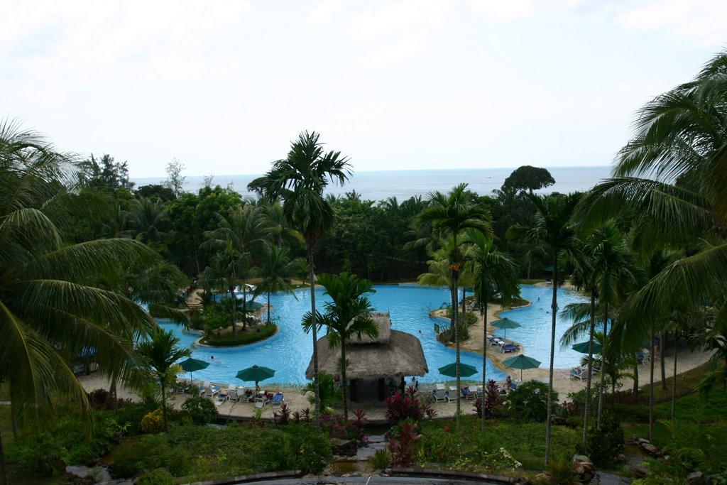Team Retreat Bintan Lagoon Resort Day 3 Tgh Photojournalist Blog