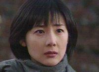 jung yujin