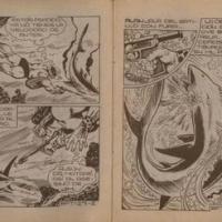 Comics latinos y cosas curiosas 2
