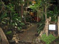 Dónde dormir y alojamiento en Tokio (Japón) - Ryokan Kangetsu.