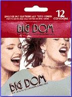 Bigdom