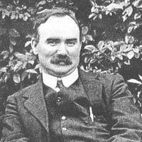 Séamus Ó Conghaile