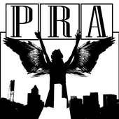 media monarchy on the portland radio authority