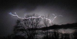 Lighting strikes twice twice, by polo_xc @ flickr