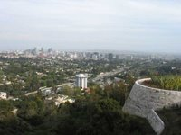 LA, from pop culture to real life