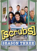 Cultivating a Cult Audience: An Interview with Scrubs Creator Bill Lawrence