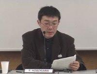Shuhei Hosokawa