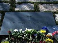 jfk assassination mysteries persist