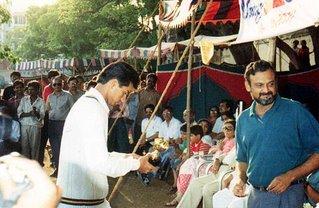 Rahul Dravid photo