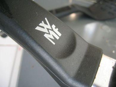 WMF pan handle