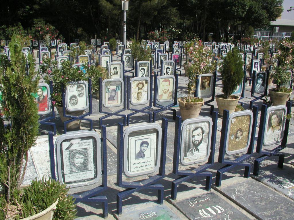 "Crisis de los REFUGIADOS"": Karma, Kalergi, Arcontes, ""Granja"