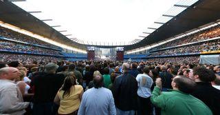 U2_panoramic
