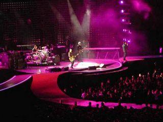 Escenario_U2